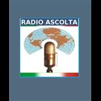 Radio Ascolta Italy, Auer