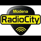 Modena Radio City 91.2 FM Italy, Emilia-Romagna