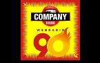 Radio Company 90 101.0 FM Italy, Sicily