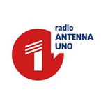 Radio Antenna Uno 101.4 FM Italy, Campania