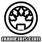 Nubreaks Radio United States of America