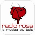RADIO ROSA 90.4 FM Italy
