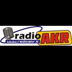 Radio AKR 91.6 FM Italy, Friuli-Venezia Giulia