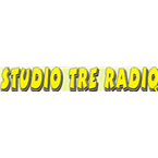 Radio Studio TRE 91.3 FM Italy, Sicily