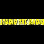 Radio Studio TRE 91.3 FM Italy
