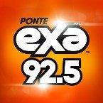 Exa FM 92.5 Ecuador 92.5 FM Ecuador, Quito