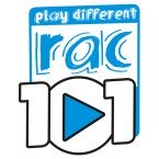 Radio Alcamo Centrale 101.0 FM Italy