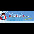 RADIO PUNTO STEREO 92.9 FM Italy
