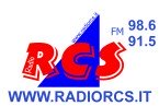 Radio RCS 98.6 FM Italy, Veneto