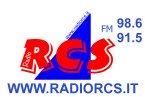 Radio RCS 98.6 FM Italy, Verona