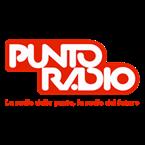 Punto Radio 95.9 FM Italy, Piedmont