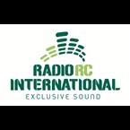 Radio RC International 103.7 FM Italy, Calabria