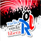 Onda Libera 103 102.95 FM Italy