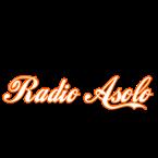 Nuova Radio Asolo 90.1 FM Italy, Veneto