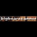 Radio Big Bear Scanner United States of America
