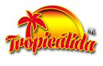 Radio Tropicalida Ecuador 91.3 FM Ecuador, Guayaquil