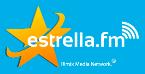 Estrella Internacional Colombia, Medellin