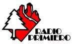 Radio Primiero 90.3 FM Italy