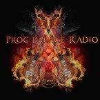Prog Palace Radio Canada