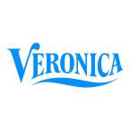 Radio Veronica 103.2 FM Netherlands, Rotterdam