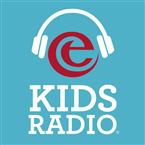 Efteling Kids Radio Netherlands