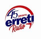 Erreti Radio Tadino 101.1 FM Italy, Gualdo Tadino