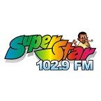 RADIO TELE SUPERSTAR 102.9 FM Haiti, Port-au-Prince