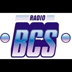 Radio BCS 100.0 FM Italy, Veneto