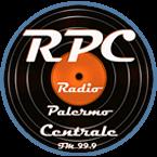 Radio Palermo Centrale 99.9 FM Italy, Bagheria
