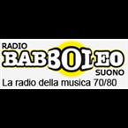 Babboleo Suono 98.4 FM Italy, Liguria