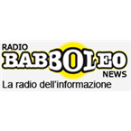Babboleo News 92.9 FM Italy, Genoa
