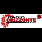 Radio Orizzonte 94.4 FM Italy, Molise