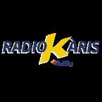 Radio Karis inBlu 87.8 FM Italy