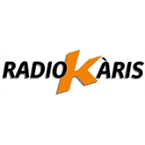 Radio Kàris 87.8 FM Italy, Sicily