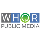 WHQR 94.1 FM United States of America, Fayetteville