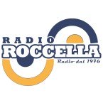 Radio Roccella 94.8 FM Italy, Calabria