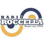 Radio Roccella 94.8 FM Italy, Roccella Ionica
