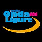 Radio Onda Ligure 101 101.0 FM Italy