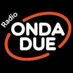 Radio Onda Due 95.65 FM Italy, Mazzarino