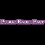 P.R.E. Public Radio East Classical 88.1 FM United States of America, Rocky Mount