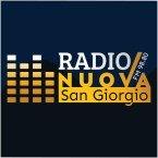 Radio Nuova San Giorgio 90.20 FM Italy, Campania