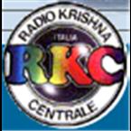 Radio Krishna Centrale - Roma 106.8 FM Italy