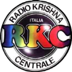 Radio Krishna Centrale Terni - Italiano 89.5 FM Italy, Umbria