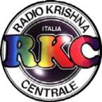 Radio Krishna Centrale - Italiano Italy, Terni