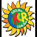 CHCR 102.9 FM Canada, Pembroke