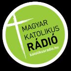 Magyar Katolikus Rádió 1341 AM Hungary, Szolnok