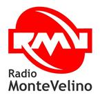 Radio Monte Velino 102.5 FM Italy
