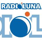 Radio Luna 100.3 FM Italy, Terracina
