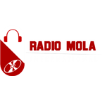 Radio Mola International 103.45 FM Italy, Apulia