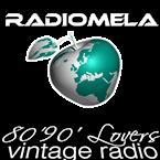 Radio Mela Italy, Cagliari